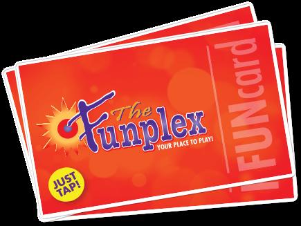 funplex-gift-card