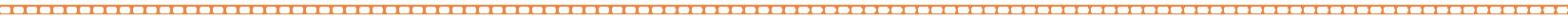 MembershipPage-ML-Line