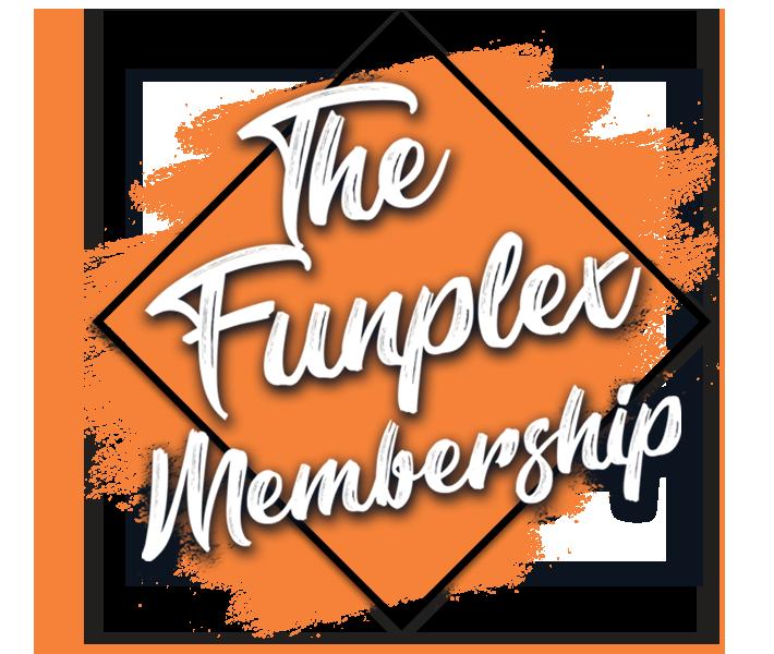 MembershipPage-ML-FunPlexMembership
