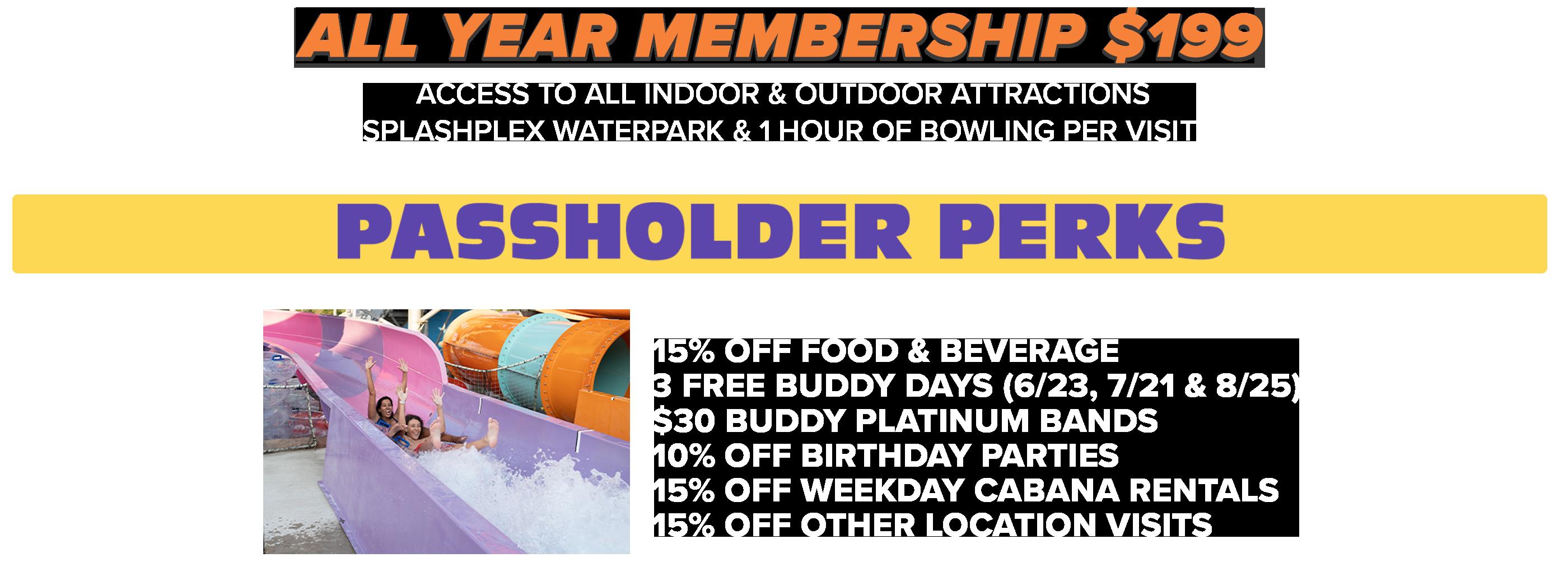 MembershipPage-ML-PassholderPerks-AllYear-LARGE