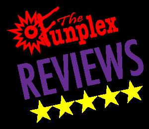 funplexreviewspurple