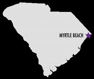 Myrtle Beach State Image-01