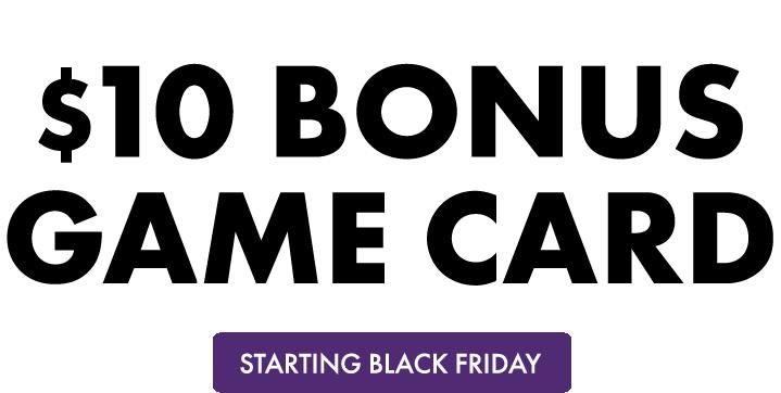 Bonus-Game-Card