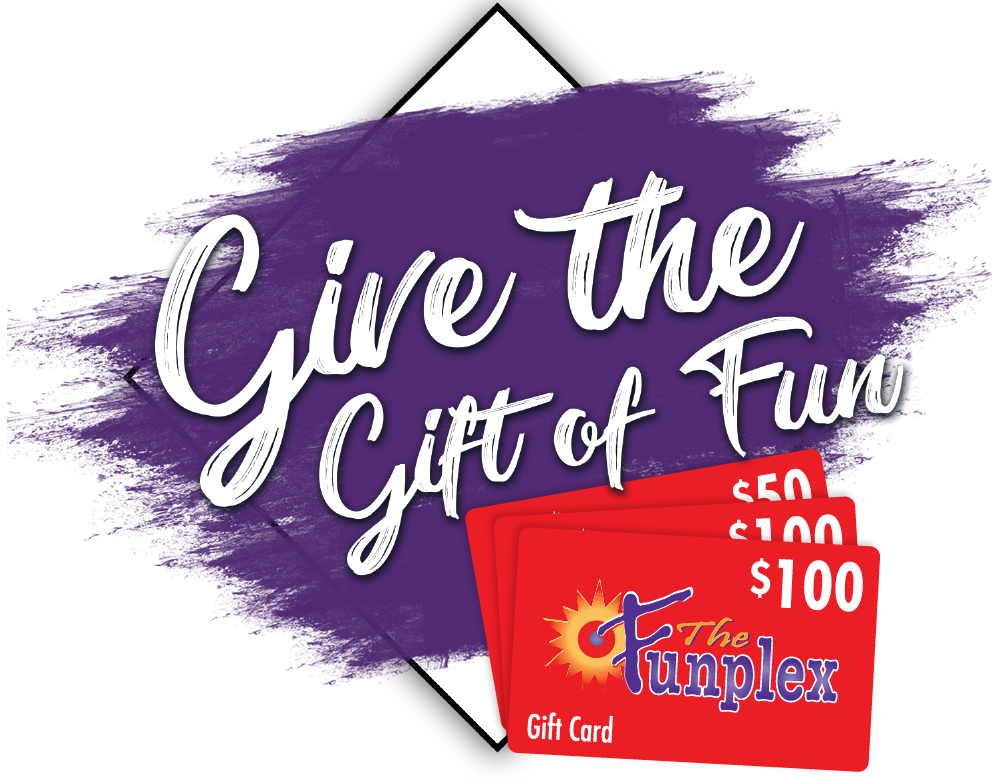 Give-the-Gift-of-Fun