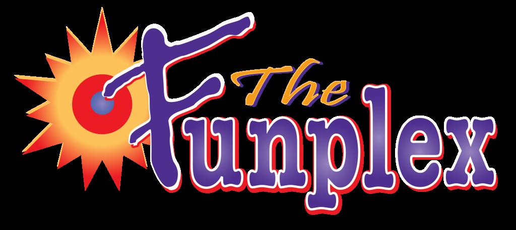 Funplex Logo-01